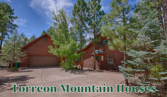 Torreon Mountain Houses For SaleTorreon Mountain Houses For Sale